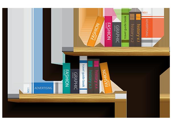 تحميل كتب وروايات pdf مجانا